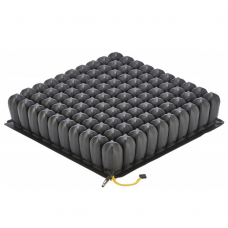 Противопролежневая подушка Roho High Profile®