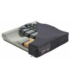Противопролежневая подушка Roho Hybrid Elite®