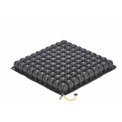 Противопролежневая подушка Roho Low Profile®