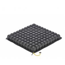 Противопролежневая подушка Roho Low Profile® увеличенного размера