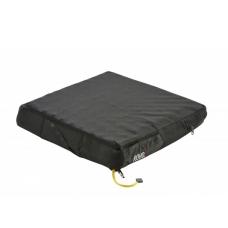 Противопролежневая подушка Roho Mid Profile®