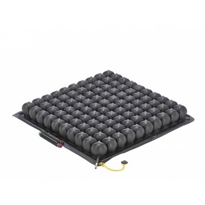 Противопролежневая подушка Roho Quadtro Select Low Profile® увеличенного размера