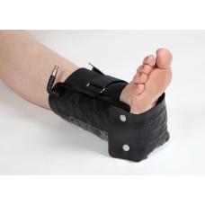 Противопролежневая система для локтя пятки Roho Heal Pad