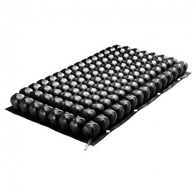 Противопролежневый матрац Roho Dry Floatation® Isolette