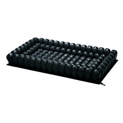 Противопролежневый матрац Roho Dry Floatation® Nesting Pad