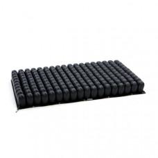 Противопролежневый матрац Roho Dry Floatation® одна секция