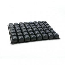 Противопролежневый матрац Roho Sofflex® 2 одна секция