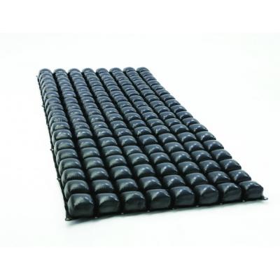Противопролежневый матрац Roho Sofflex® 2 трехсекционный