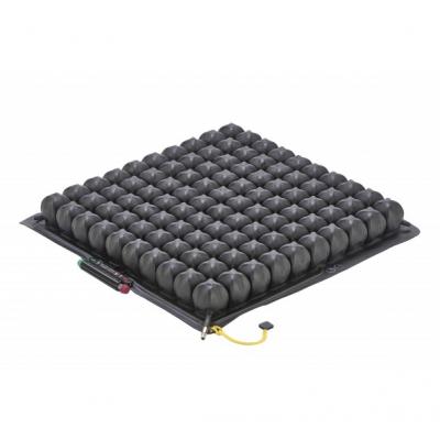 Противопролежневая подушка Roho Quadtro Select Low Profile®