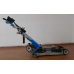 Лестничный подъемник для инвалидов Standard SA-2