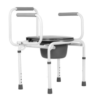 Санитарный стул Ortonica ТУ3 (РФ)