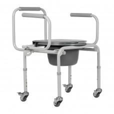 Санитарный стул Ortonica TU 8