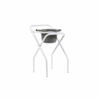 Санитарный стул Ortonica ТУ 6 (РФ)