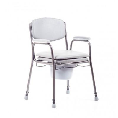 Санитарный стул TU 2