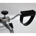 Велотренажер для нижних конечностей SCW20