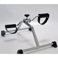 Велотренажер Мега-Оптим SCW 20