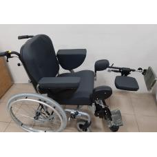 Кресло-коляска Vermeiren Serenys