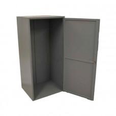 Шкаф сейфового типа для ПУМА УНИ 130 и 160