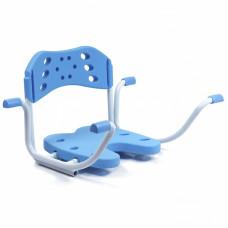 Сиденье для ванны LUX 400