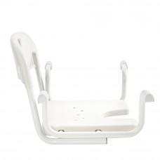 Сиденье для ванны LUX 430