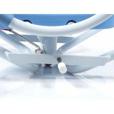 Сиденье для ванны LUX 450