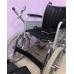 Кресло-коляска Ставра модель 407