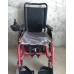 Кресло-коляска с электроприводом Армед FS123-43