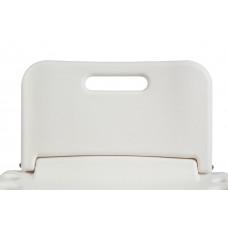 Стул для ванны LUX 600