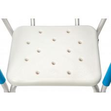 Стул для ванны LUX 620