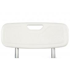 Стул для ванны LUX 625