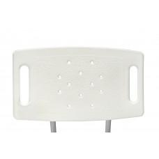 Стул для ванны LUX 660