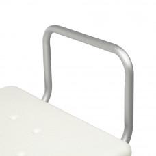 Стул для ванны LUX 665