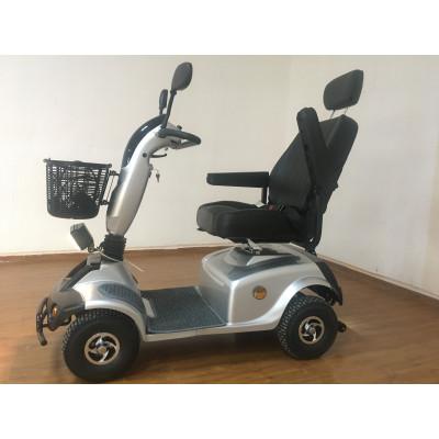 Скутер для инвалидов Superior Shopper MT-85 (800W)