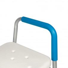 Табурет для ванны LUX 585