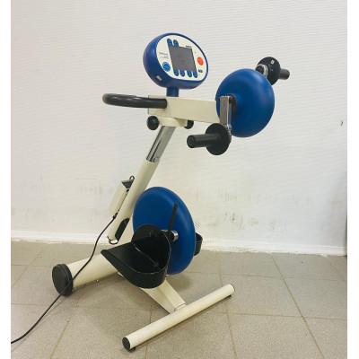 Терапевтический тренажер Motomed Viva 2