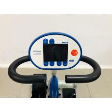 Велотренажер Motomed Viva 2 Light