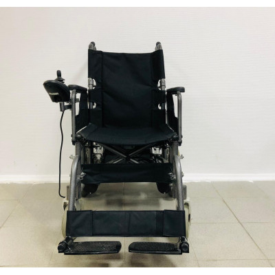 Кресло-коляска электрическая Армед FS111A-46