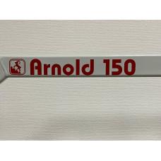 Электрический подъемник Арнольд 150