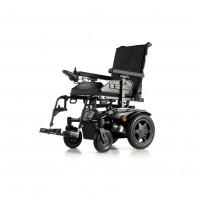 Кресло-коляска электрическая F35 (Комплектация Q100)