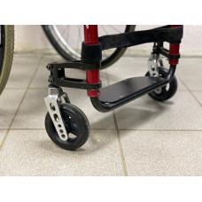 Кресло-коляска активная Kuschall Advance SB