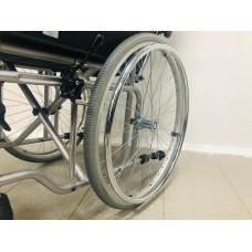 Кресло-коляска Meyra Ortopedia 3.604