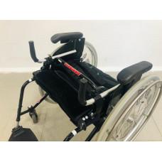 Активная кресло-коляска Panthera S2