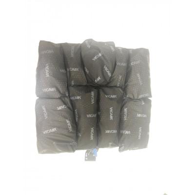 Противопролежневая подушка Vicair Vector O2