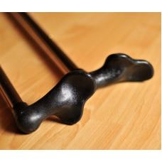 Трость ТР1(ПР) с анатомической ручкой