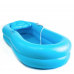Ванна надувная TS-01