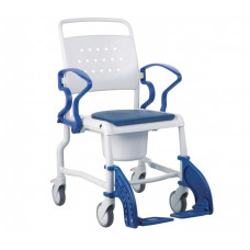 Кресло-туалет Rebotec Bonn