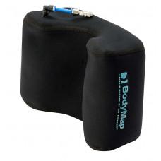 Вакуумный фиксатор головы BodyMap I