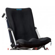 Вакуумное кресло BodyMap AB