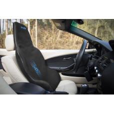 Вакуумная автомобильная спинка BodyMap L