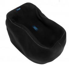 Вакуумное детское сиденье BodyMap